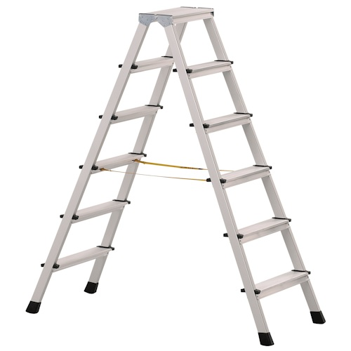 Aluminium Ladder Manufacturers in Benin