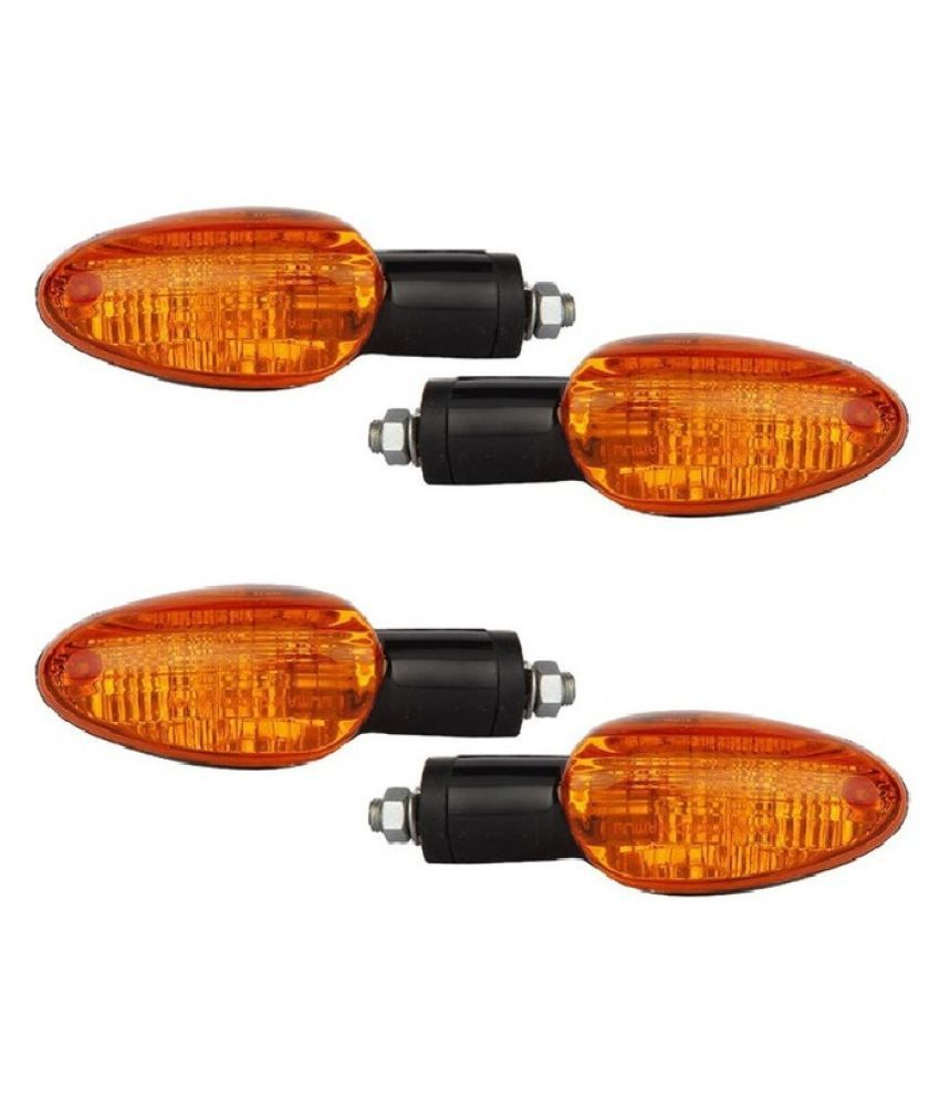 Bike Indicators Manufacturers in Australia