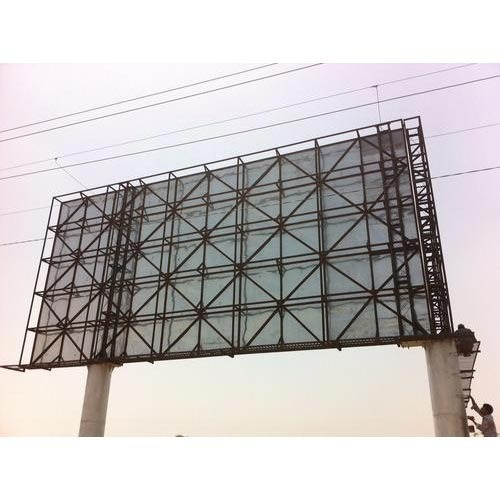 Hoarding Structure Manufacturers in Burkina Faso