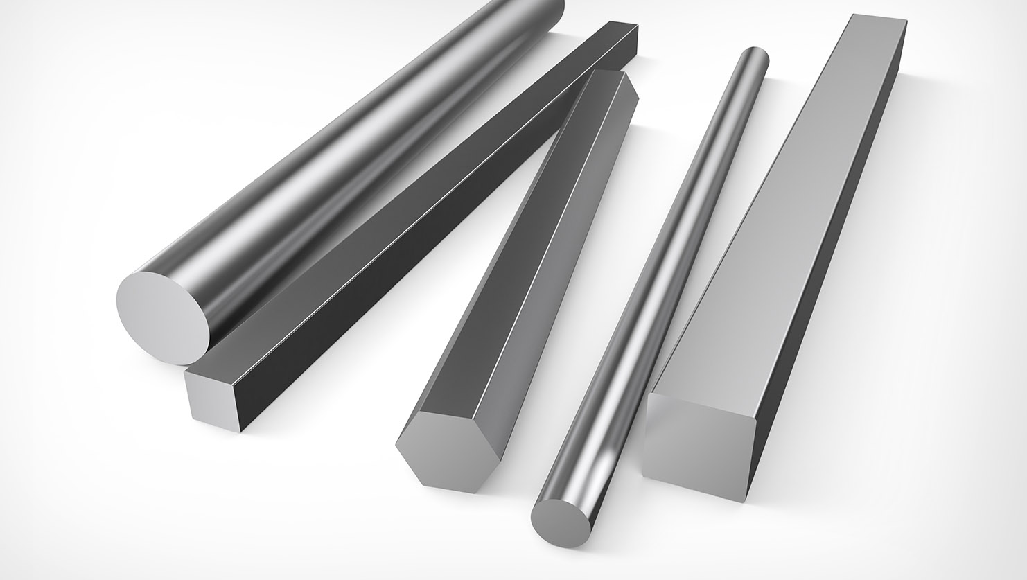 Steel and Aluminium Bar Manufacturers in Albania