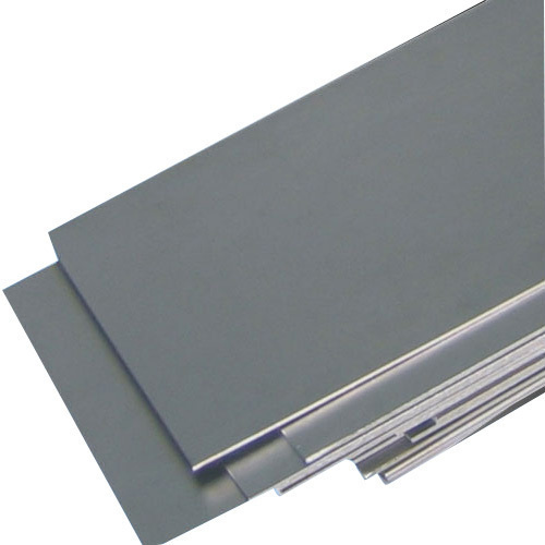 Steel and Aluminium Sheet Manufacturers in Beijing