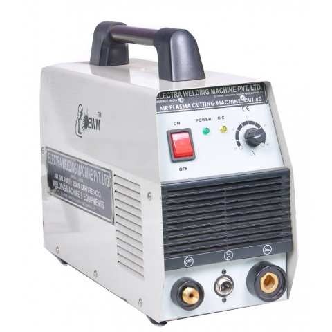 Welding Machines Manufacturers in Austria