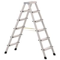 Aluminium Ladder Manufacturers in Hungary