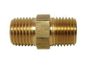 Brass Nipple Manufacturers in Belarus