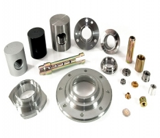 Precision Machined Parts Manufacturers in Australia