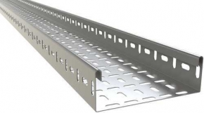 Cable Tray Manufacturer, Exporter and Supplier in Guatemala