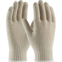 Cotton Gloves Manufacturers in Hong Kong