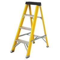 FRP Ladder Manufacturers in Hong Kong