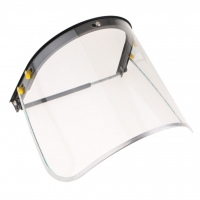 Face Shield Manufacturers in Anguilla