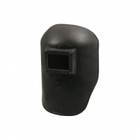 Handheld Welding Face Shield Manufacturers in Anguilla