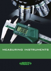 Insize Measuring Instruments Manufacturers in Bahrain