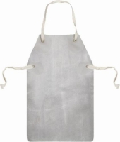 Leather Aprons Manufacturers in Ghana