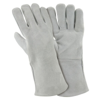 Welding Gloves Manufacturers in Abu Dhabi