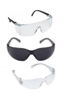 Safety Goggles Manufacturer, Exporter and Supplier in Antigua