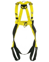 Safety Harness Manufacturers in Burkina Faso