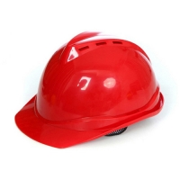 Safety Helmet Manufacturer, Exporter and Supplier in India