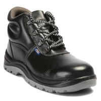 Safety Shoes Manufacturers in Algeria