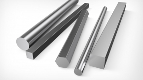 Steel and Aluminium Bar Manufacturers in Guadeloupe