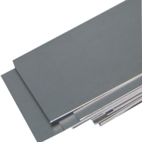 Steel and Aluminium Sheet Manufacturers in Haiti