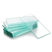 Welding Clear Glass Manufacturers in Bahrain