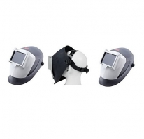 Welding Helmet Manufacturer, Exporter and Supplier in Latvia