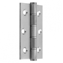 Welding Hinges Manufacturers in Guadeloupe