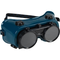 Welding Safety Goggles Manufacturers in Azerbaijan