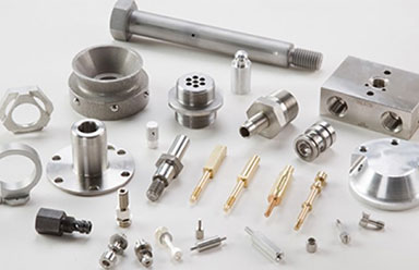 Auto Parts Manufacturer, Exporter and Suppliers in Kolkata