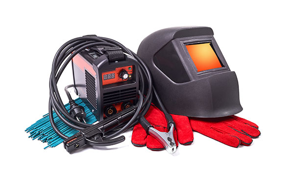 Welding Tools And Equipment Manufacturer  in Nashik
